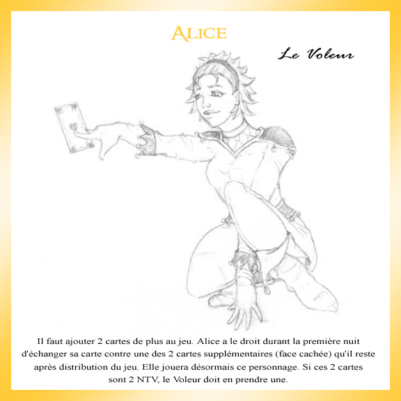 http://virginie.perrien.free.fr/Images/Carte%20Alice.jpg