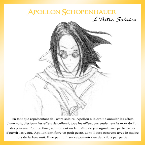 http://virginie.perrien.free.fr/Images/Carte%20Apollon.jpg