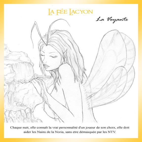 http://virginie.perrien.free.fr/Images/Carte%20Lacyon.jpg
